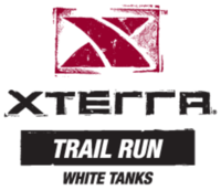 Paul Mitchell XTERRA White Tanks Trail Run - Waddell, AZ - 5730d753-441d-4f06-a71c-c0bf53705727.png