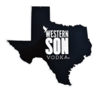 Pilot Point Pedal Presented by Western Son Vodka - Pilot Point, TX - race66561-logo.bBM-bU.png