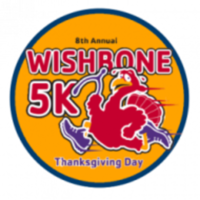 Wishbone 5k - Fishers, IN - race66579-logo.bBNaUj.png