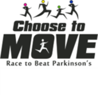 Choose To Move 2019 - Fishers, IN - race66613-logo.bBNweN.png