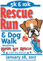 Boxer Luv 10K / 5K / 1 Mile Run/Walk - Tempe, AZ - 0fc9bc8e-51bd-40a2-92fe-510da820b7d5.jpg