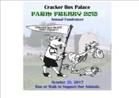 Farm Frenzy-Cracker Box Palace-Run for the Animals - Alton, NY - race38841-logo.bBLCGf.png