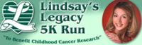 Lindsay's Legacy 5k Run - Tonawanda, NY - race51745-logo.bzT_rI.png