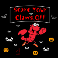 Scare Your Claws Off - Sayville, NY - race66732-logo.bBNTM9.png