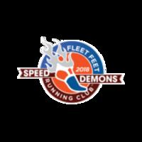 BUF Fleet Feet Fast to Feast Speed Camp - Buffalo, NY - race66392-logo.bBLSqt.png