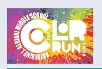 KAMS Color Run - Elk Grove, CA - ba7d0a88-1636-4a39-be52-382578328b47.jpg
