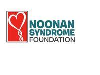 3rd Annual Noonan Syndrome 5K Run/Walk-Kids Run - Wauconda, IL - NEW-LOGO-page-001.jpg