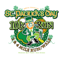 2019 St. Patrick's Day 10K / 2 & 4 Mile Fun Run - San Diego, CA - 34527538-1526-4e73-bea2-ff882483181d.png