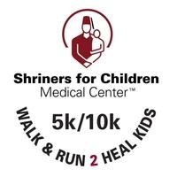 WALK & RUN 2 HEAL KIDS 5K 10K - Van Nuys, CA - e3325721-e825-432d-96d6-b24079296fbb.jpg