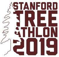 Stanford Saplingathlon 2019 - Redwood City, CA - e0ed9055-e1c9-4394-b677-61a9641178a8.jpg