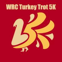 WRC Turkey Trot 5k - Findlay, OH - race5158-logo.bzYRWp.png