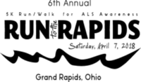 Run to  the Rapids - Grand Rapids, OH - race2392-logo.bAGlkV.png