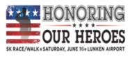 Honoring our Heroes 5k - Cincinnati, OH - race66574-logo.bBM_JY.png