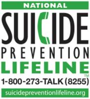 Fight Suicide Run - Shiprock, NM - race66571-logo.bBM-QL.png