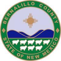 5th Annual Bernalillo County Sugar Skull Fun Run - Albuquerque, NM - cef4eb06-7413-4689-a5b5-ac6ae714b968.jpg