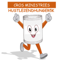 Hustle 2 End Hunger 5K - Lake Worth, FL - race66528-logo.bBMUZT.png