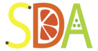 SDA Thanks 4 Giving 5K - Tallahassee, FL - race66423-logo.bBL9Jn.png