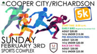 Cooper City Richardson 5k - Cooper City, FL - race66506-logo.bBMNht.png