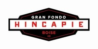2019 Gran Fondo Hincapie - Boise - Boise, ID - https_3A_2F_2Fcdn.evbuc.com_2Fimages_2F49319192_2F123768518127_2F1_2Foriginal.jpg