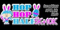 Hop Hop Half + 5K + 10K 2019 - Portland, OR - https_3A_2F_2Fcdn.evbuc.com_2Fimages_2F49872389_2F64709033533_2F1_2Foriginal.jpg