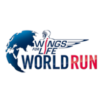 Wings For Life World Run - Valencia, CA - wflwr_profilepic_facebook__1_.png
