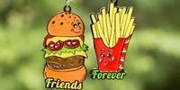 2018 Friends Forever 5K - Now Only $20 -Phoenix - Phoenix, AZ - https_3A_2F_2Fcdn.evbuc.com_2Fimages_2F49668057_2F184961650433_2F1_2Foriginal.jpg