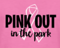 Pink Out in the Park 5K - New Castle, PA - race66480-logo.bBMwWs.png