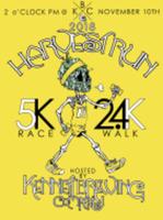 Kennett Brewing Company Harvest Run/Walk 2018 - Kennett Square, PA - race66433-logo.bBL_RK.png