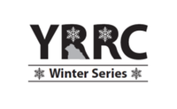 YRRC Winter Series 2018-2019 (Main Event + One Mile) - York, PA - race66161-logo.bBKRuK.png