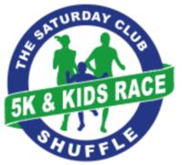 The Saturday Club Shuffle 5K & Kids Race - Wayne, PA - race28933-logo.bwMbds.png