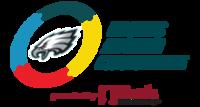 Eagles Autism Challenge 5K - Philadelphia, PA - race66430-logo.bBL-Md.png