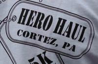 Hero Haul 5k - Jefferson Township, PA - race26183-logo.bAdL0P.png