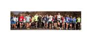 41st Annual Chambersburg Half Marathon - Chambersburg, PA - race66610-logo.bBNtd0.png