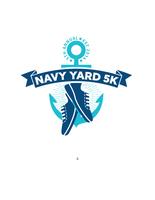 The Navy Yard 5k 2018 - Philadelphia, PA - 7cdc455e-9985-41c0-bfe4-c75aac984287.jpg