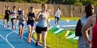 Monthly Mile Series- Randall's Island Open Track Night - New York, NY - https_3A_2F_2Fcdn.evbuc.com_2Fimages_2F47410408_2F159152875850_2F1_2Foriginal.jpg