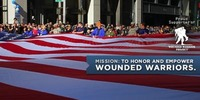 WARRIORChallenge: Veteran's Day Mettle of Honor Challenge (Benefiting Wounded Warrior Project) - New York, NY - https_3A_2F_2Fcdn.evbuc.com_2Fimages_2F49672721_2F270485284343_2F1_2Foriginal.jpg
