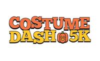 Costume Dash - Chicago - Oak Brook, IL - race66438-logo.bBMb_r.png