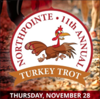 NorthPointe Wellness Turkey Trot - Roscoe, IL - race14149-logo.bDzdfk.png