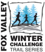 Fox Valley Winter Challenge Trail Series 8K - Aurora, IL - race66446-logo.bBMdrK.png