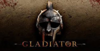 Gladiator Obstacle Course Race, Battle to Defeat M.S. - Franklin, MA - race66496-logo.bBMzVG.png