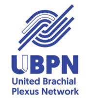 BPI Tears Up Nerves Virtual 5k Run/Walk - Reading, MA - race65826-logo.bBMiev.png