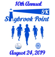 Saybrook Point 5K Road Race - Old Saybrook, CT - race66511-logo.bBMRwg.png