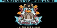 Volunteering for 2018 Long Beach Turkey Trot - Long Beach, California - https_3A_2F_2Fcdn.evbuc.com_2Fimages_2F50137273_2F11989052991_2F1_2Foriginal.jpg