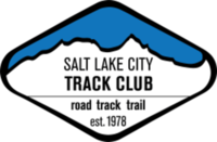 Salt Lake City Track Club Annual Banquet - November 30 2018 - Salt Lake City, UT - race66843-logo.bBOydM.png