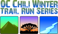 OC Chili Winter Trail Run Series  (5, 7 or 10 Miles) - Trabuco Canyon, CA - OCChiliWinter_NoDate.jpg