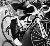 Bike Ride Arizona: Happy Jack 100 - Flagstaff, AZ - cycling-5.png