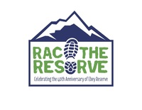 Race the Reserve 2019 - Coupeville, WA - b2bd5354-7fd0-4952-9346-dac5543c80e6.jpg