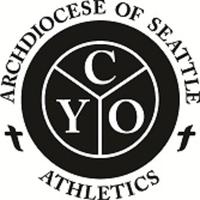 CYO XC Woodland Park Pool A - Seattle, WA - race66955-logo.bBPcHX.png