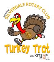 Turkey Trot 2018 - Silverdale, WA - race66771-logo.bBN-qQ.png