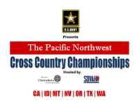 Pacific Northwest Cross Country Championship - Salem, OR - race66890-logo.bBOSzs.png